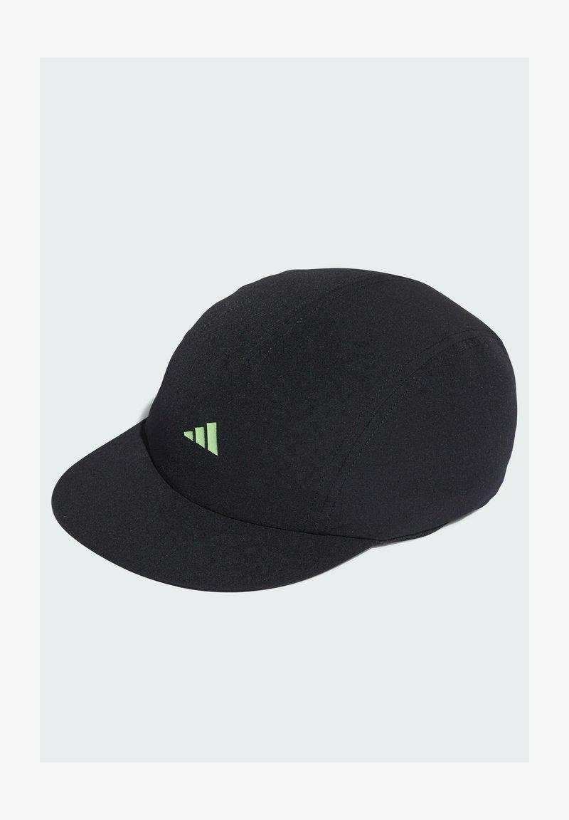 adidas Performance - Cap - black