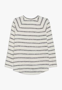 GAP - GIRL  - Jumper - offwhite - 1