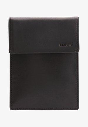 F3 BIRGER - Wallet - black