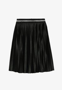 Blue Effect - GIRLS - A-line skirt - oliv - 2