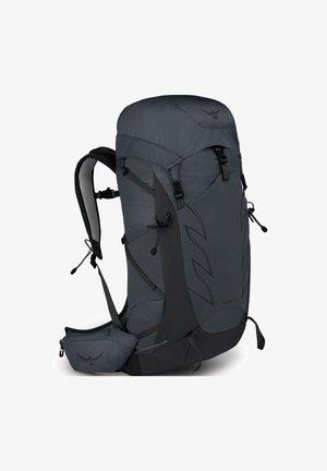 TALON - Mochila de trekking - eclipse grey