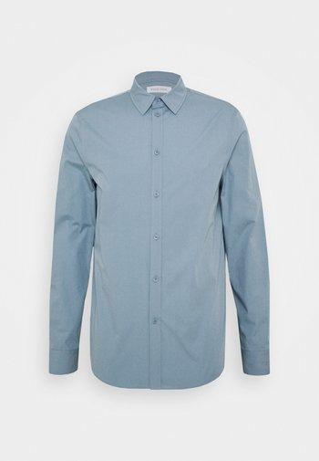 Camicia elegante