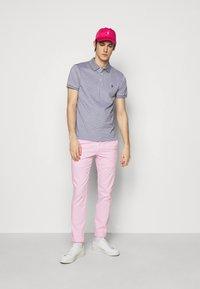 Polo Ralph Lauren - BEDFORD PANT - Chinos - carmel pink - 1