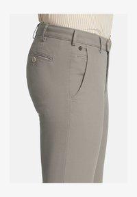 Meyer - Trousers - braun - 2