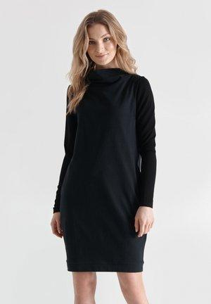 AWERIKA - Day dress - black
