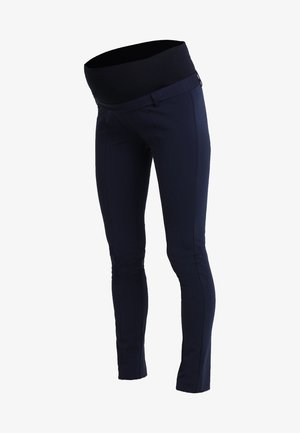 HORACE - Kalhoty - dark blue