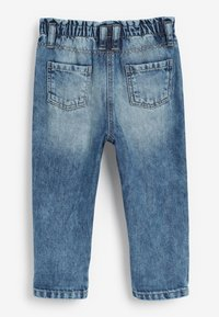 Next - Jeans Relaxed Fit - blue - 1