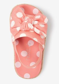 Next - Sandals - pink - 2