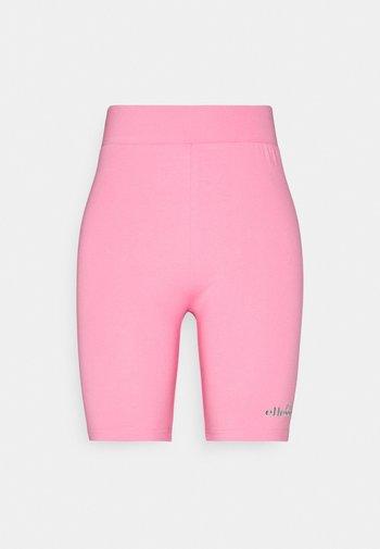 KINAZO - Short - pink