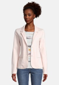 Cartoon - Blazer - dusty blush - 0