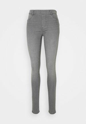 EDEN - Jeans Skinny Fit - light grey