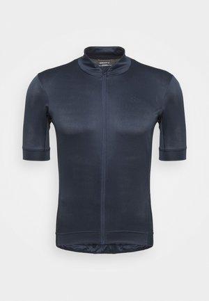 ESSENCE - Cyklistický dres - blaze