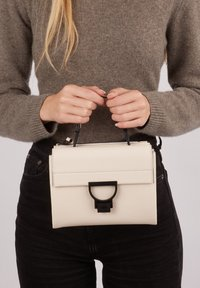 Coccinelle - Handbag - weiß - 0