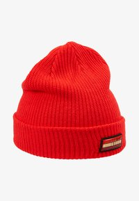 Scotch Shrunk - BEANIE - Beanie - flame - 1