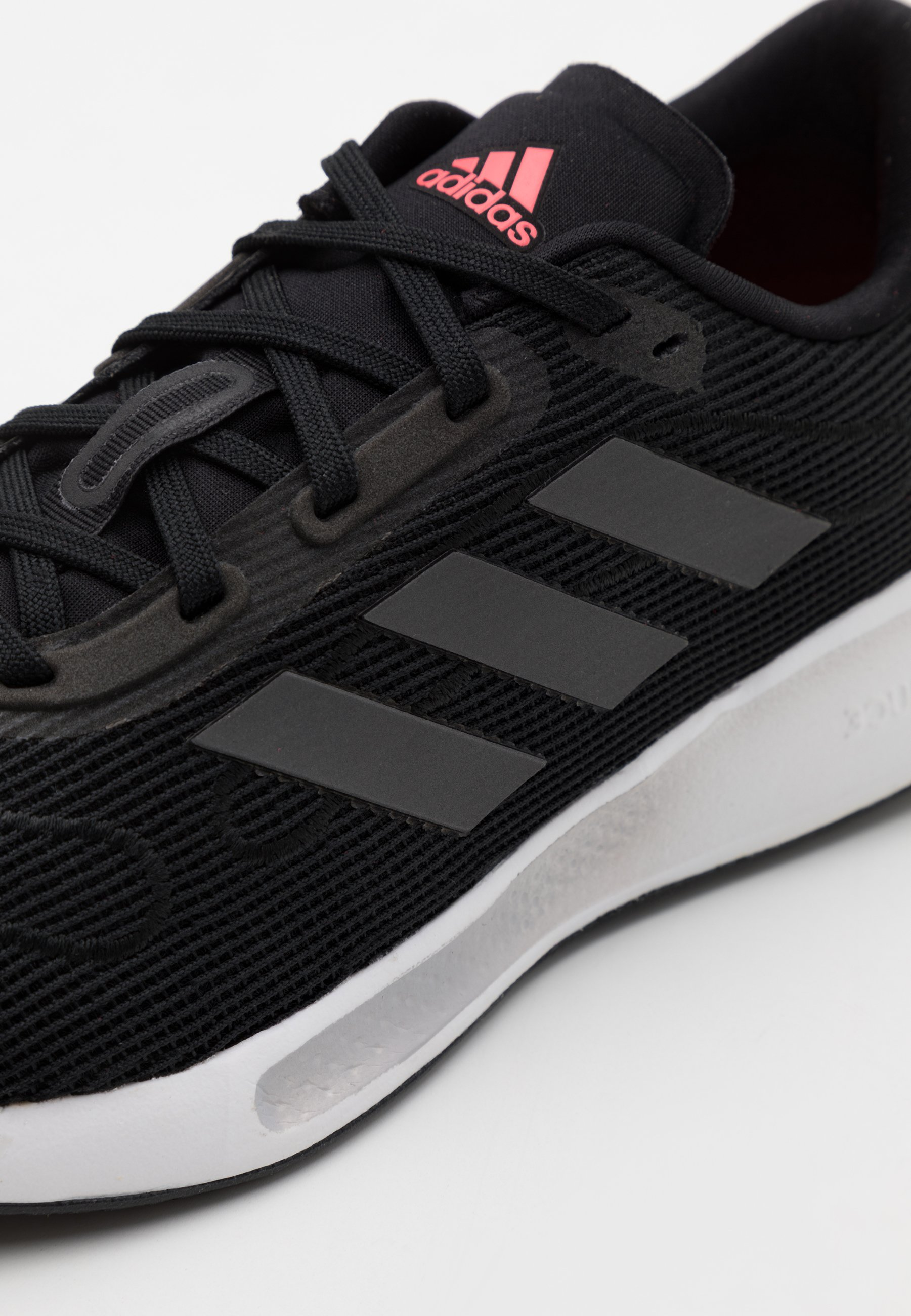 adidas Performance GALAXAR RUN Nøytrale løpesko core