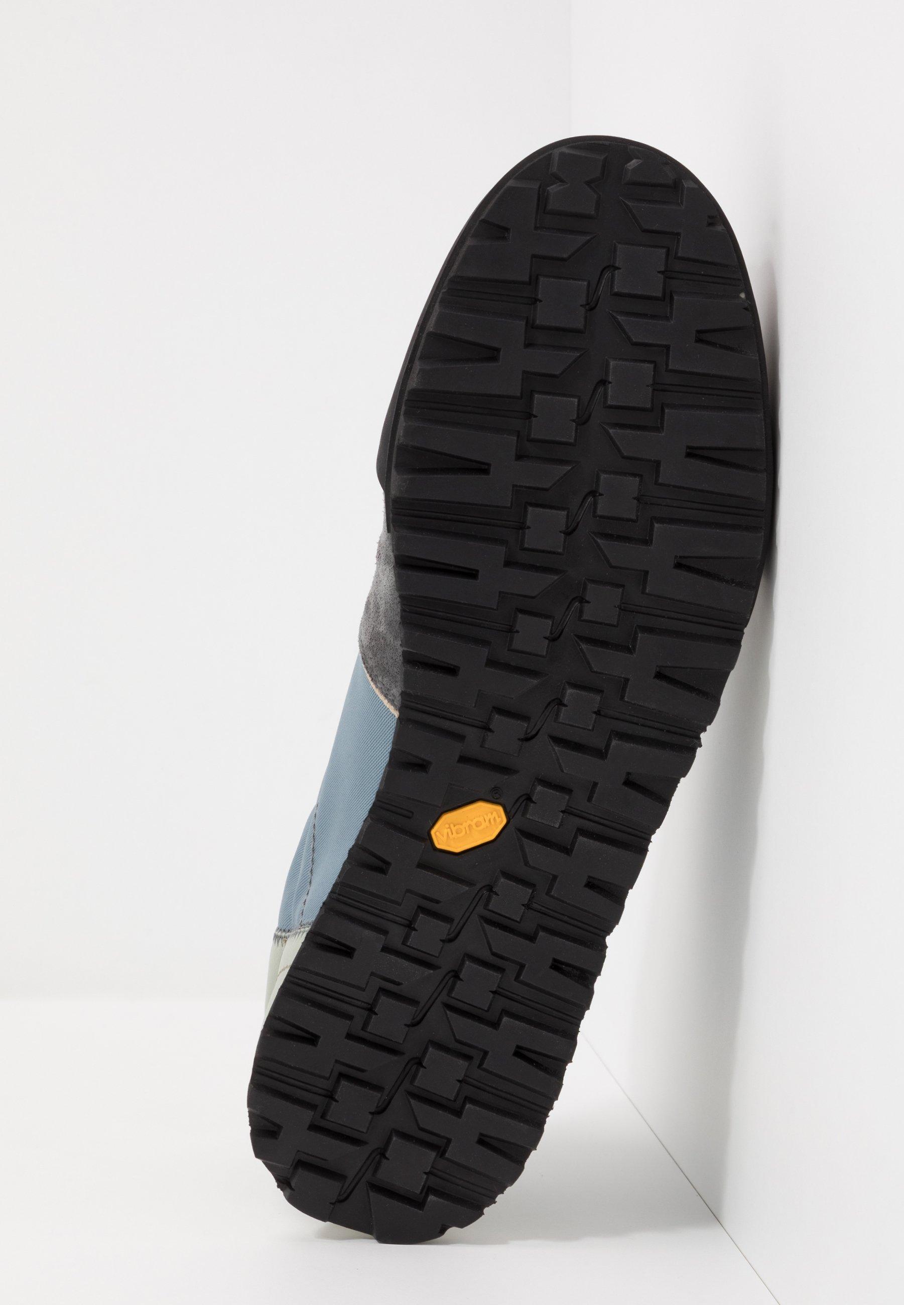 CLOSED Sneakers succulent