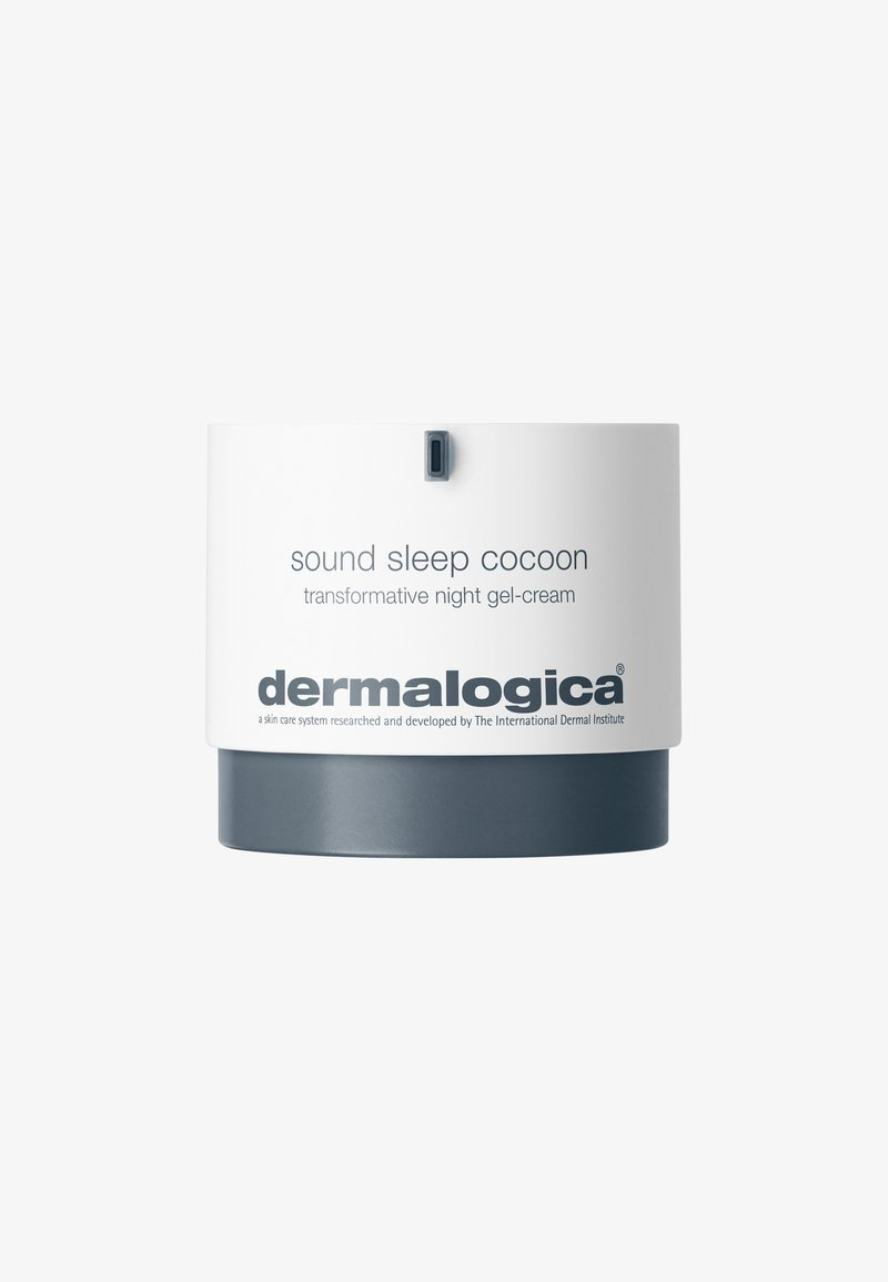 Dermalogica - SOUND SLEEP COCOON  - Night care - -