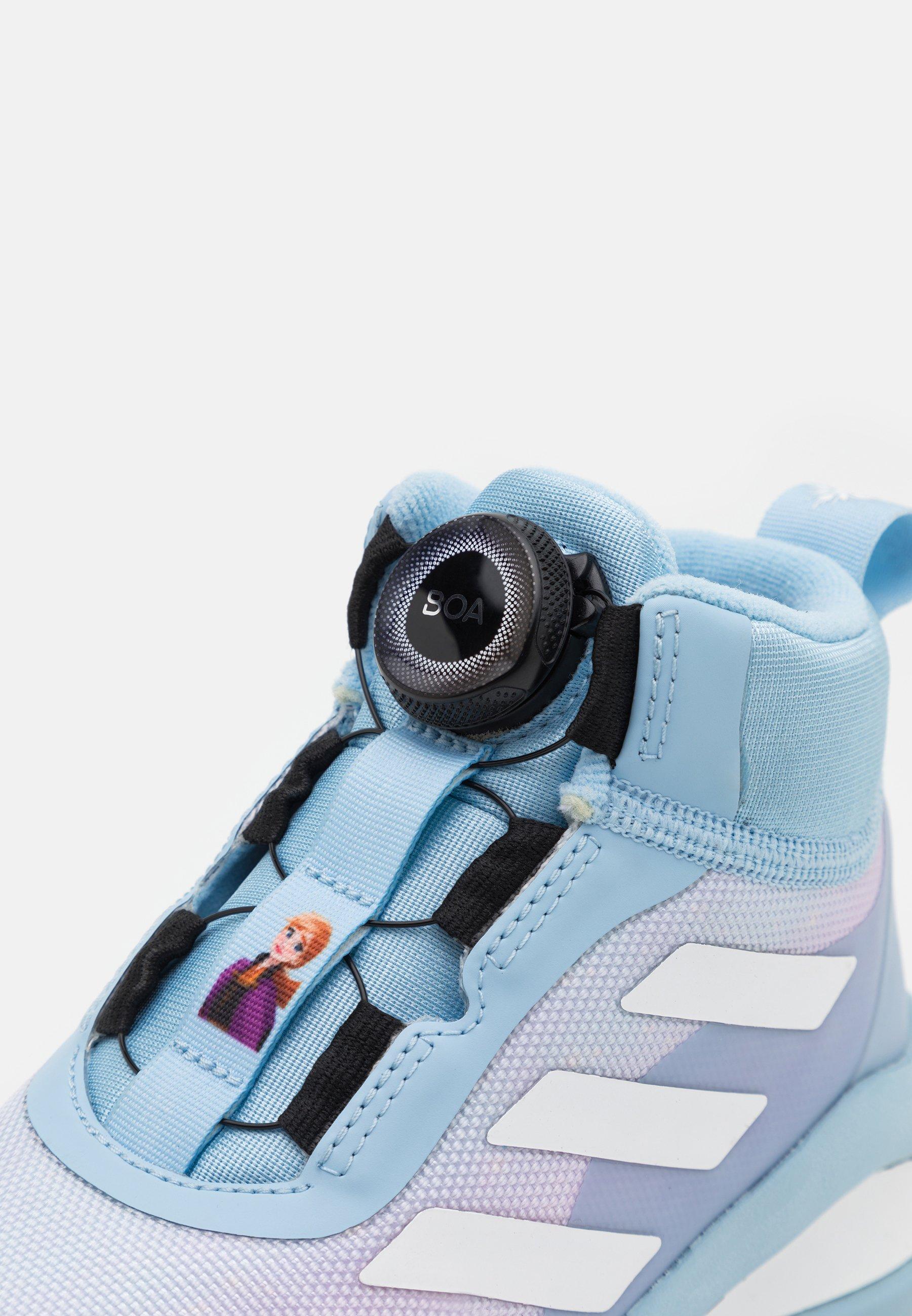 Kids FORTARUN ATR FROZEN - Winter boots