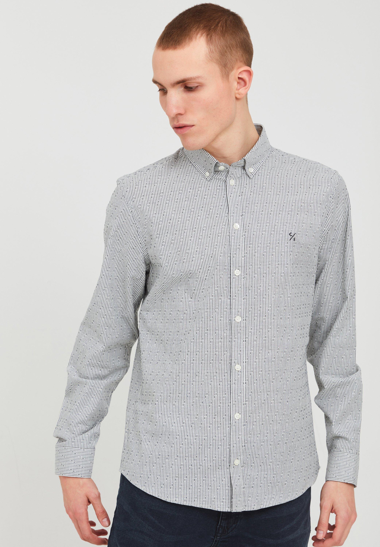 Herren ANTON  - Hemd