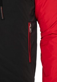 Cipo & Baxx - Zip-up hoodie - black - 4