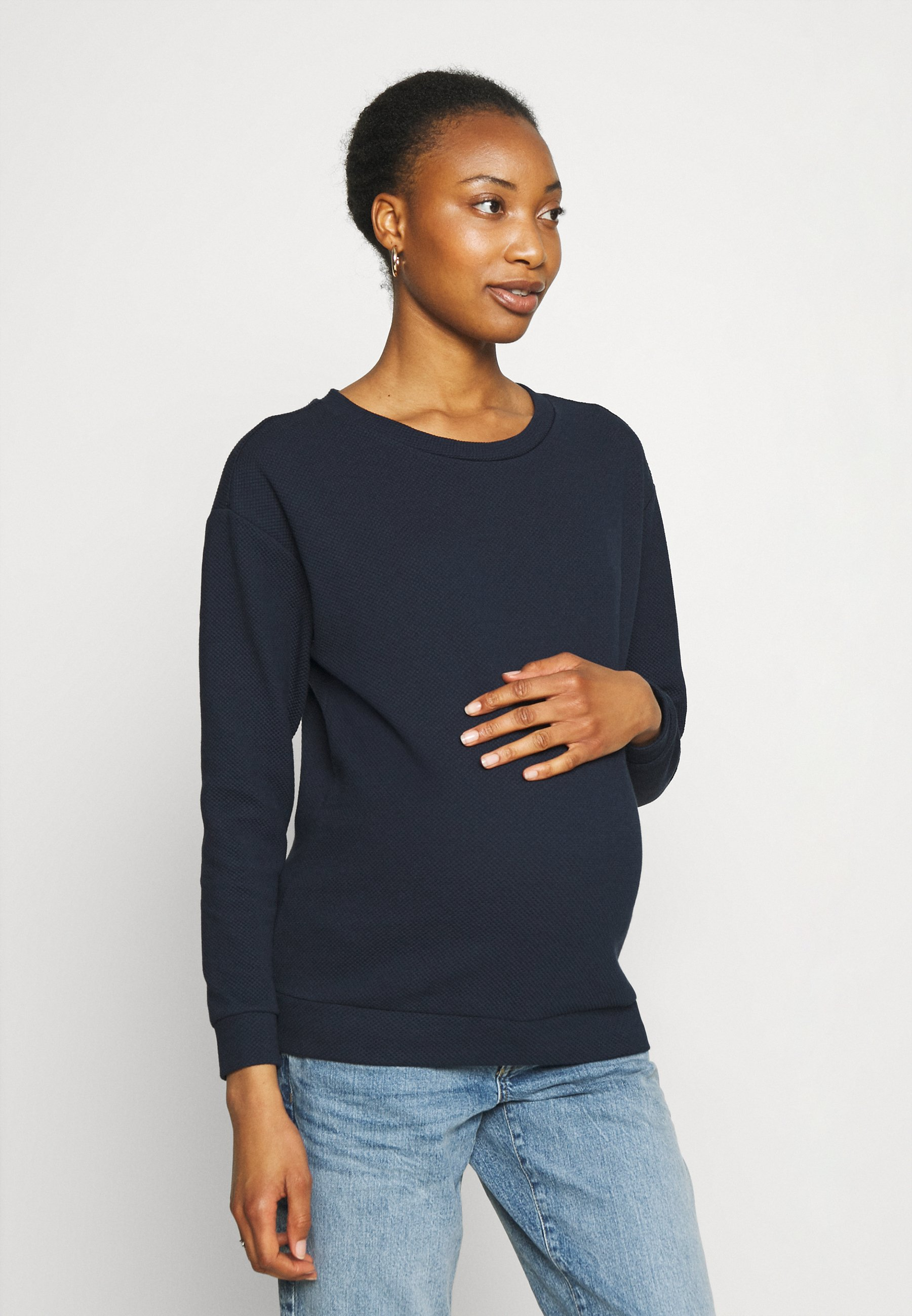 Women GROVES - Sweatshirt