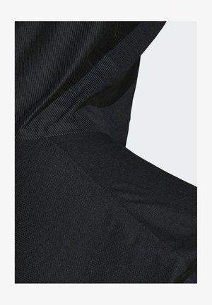 PRIMEKNT RAIN J - Veste softshell - black