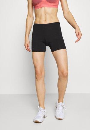 ACTIVE - Legging - schwarz