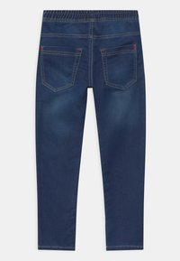 OVS - Relaxed fit jeans - medium blue - 1