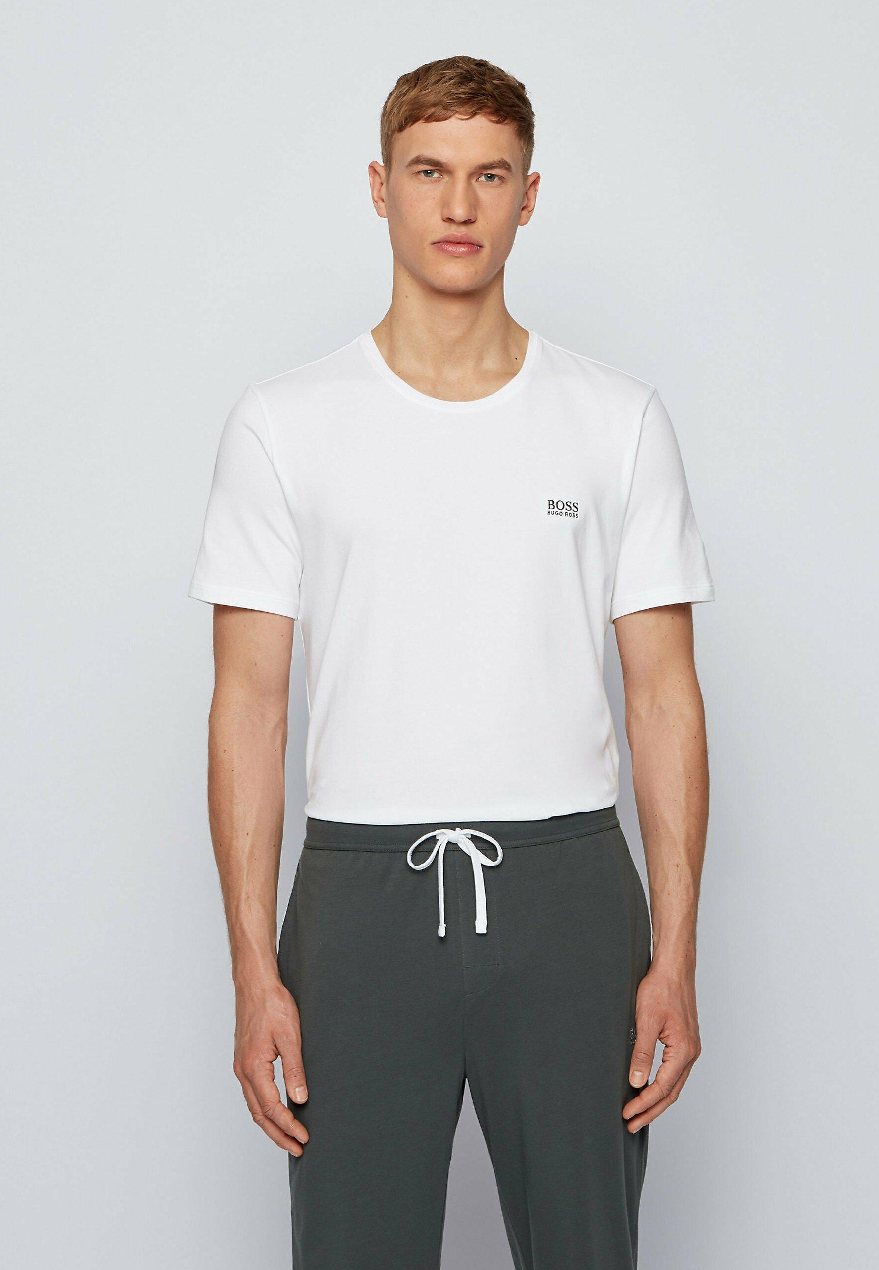 Homme MIX & MATCH - Haut de pyjama