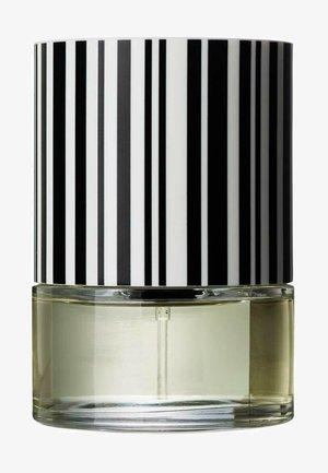 N.C.P. EAU DE PARFUM OLFACTIVE FACET 401 LAVENDER & JUNIPER - Eau de Parfum - -