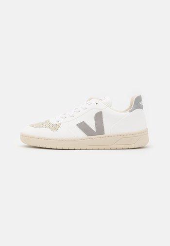 V-10 - Sneakers basse - white/oxford/grey