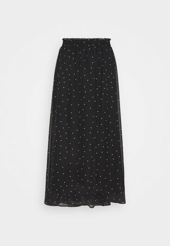 ONLTRACY ANCLE SKIRT