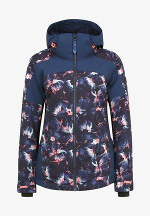 WAVELITE JACKET - Snowboard jacket - scale
