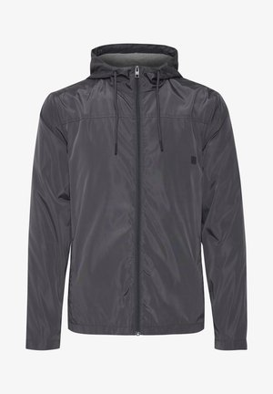 BODO - Outdoor jacket - forged iron