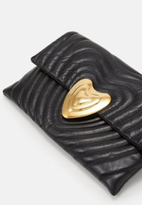 Escada - Clutch - black - 4