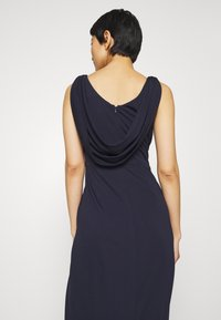 LEXI - NAIDA DRESS - Occasion wear - navy - 4