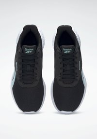 Reebok - LITE 2.0 - Neutral running shoes - black - 7