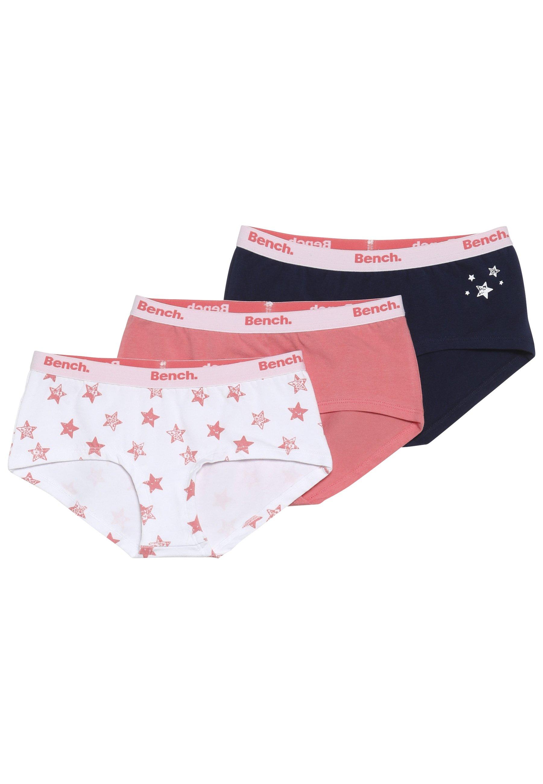 Kids BENCH PANTY STERNE - Pants
