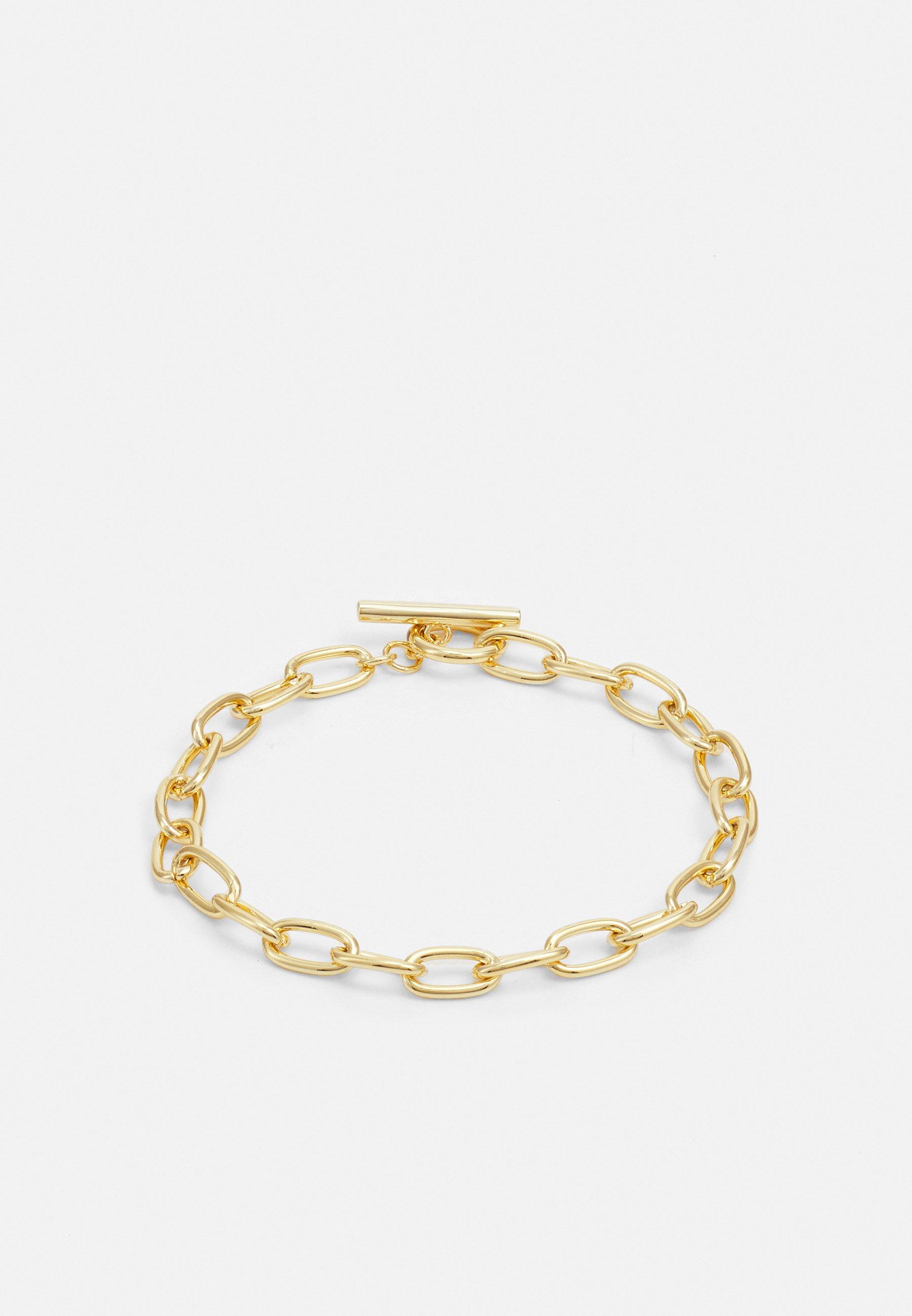 Women KALI BRACE PLAIN - Bracelet