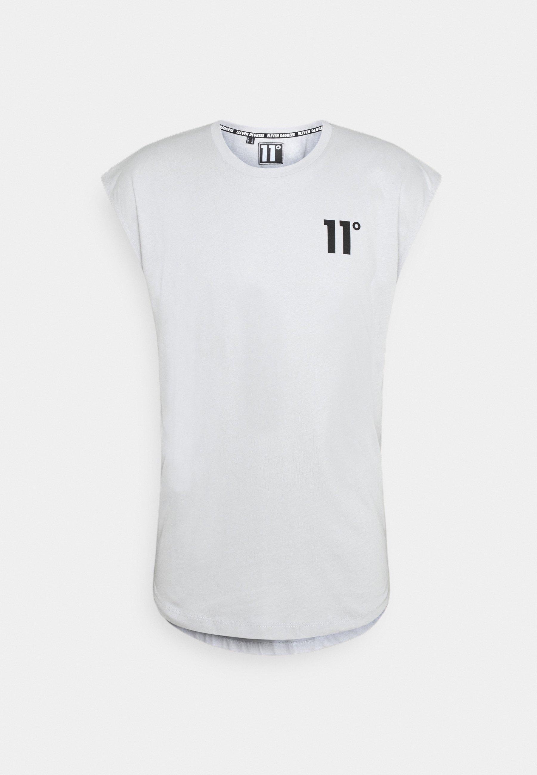 Men CORE CUT  - Basic T-shirt