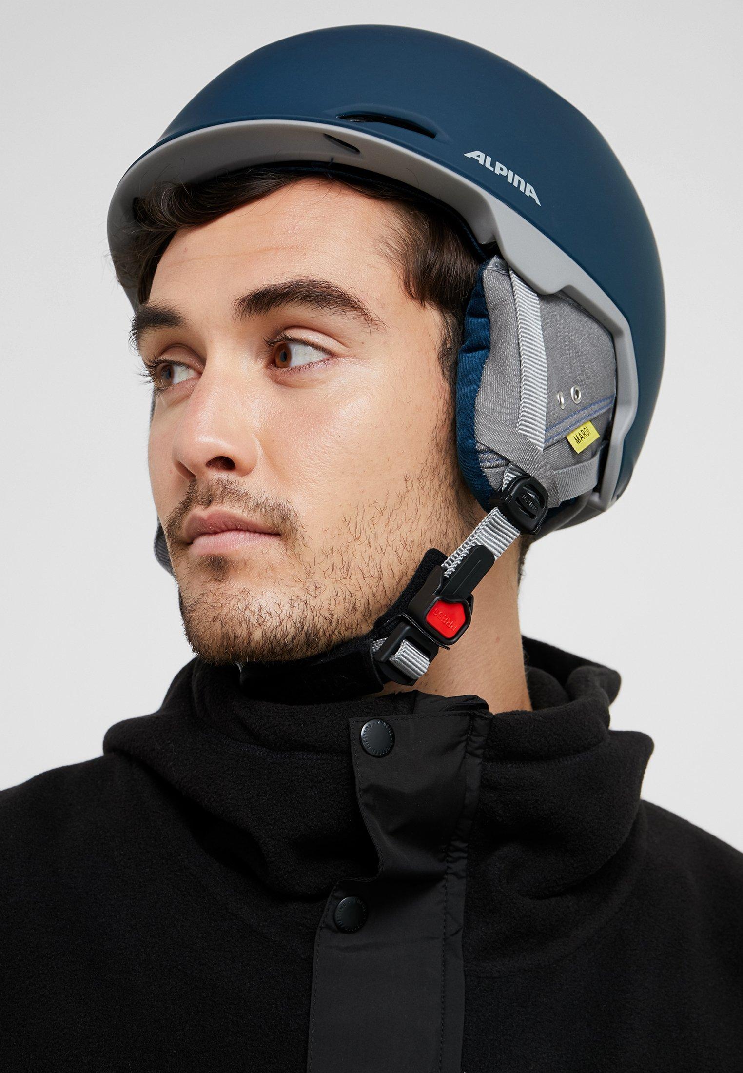 Herren MAROI - Helm