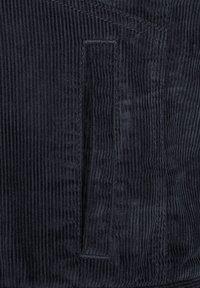 Cecil - Denim jacket - grau - 4