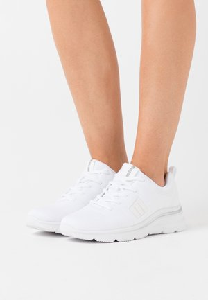 SOMO - Trainers - blanco