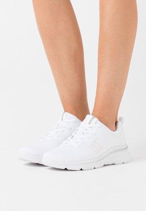 SOMO - Zapatillas - blanco
