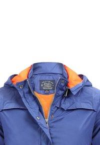 Felix Hardy - Light jacket - sax - 7