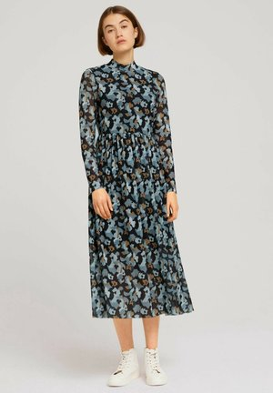 PRINTED  - Day dress - multi coloured