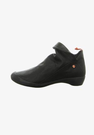 FARAH - Ankle boots - black