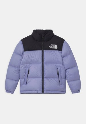 RETRO NUPTSE UNISEX - Down jacket - sweet lavender
