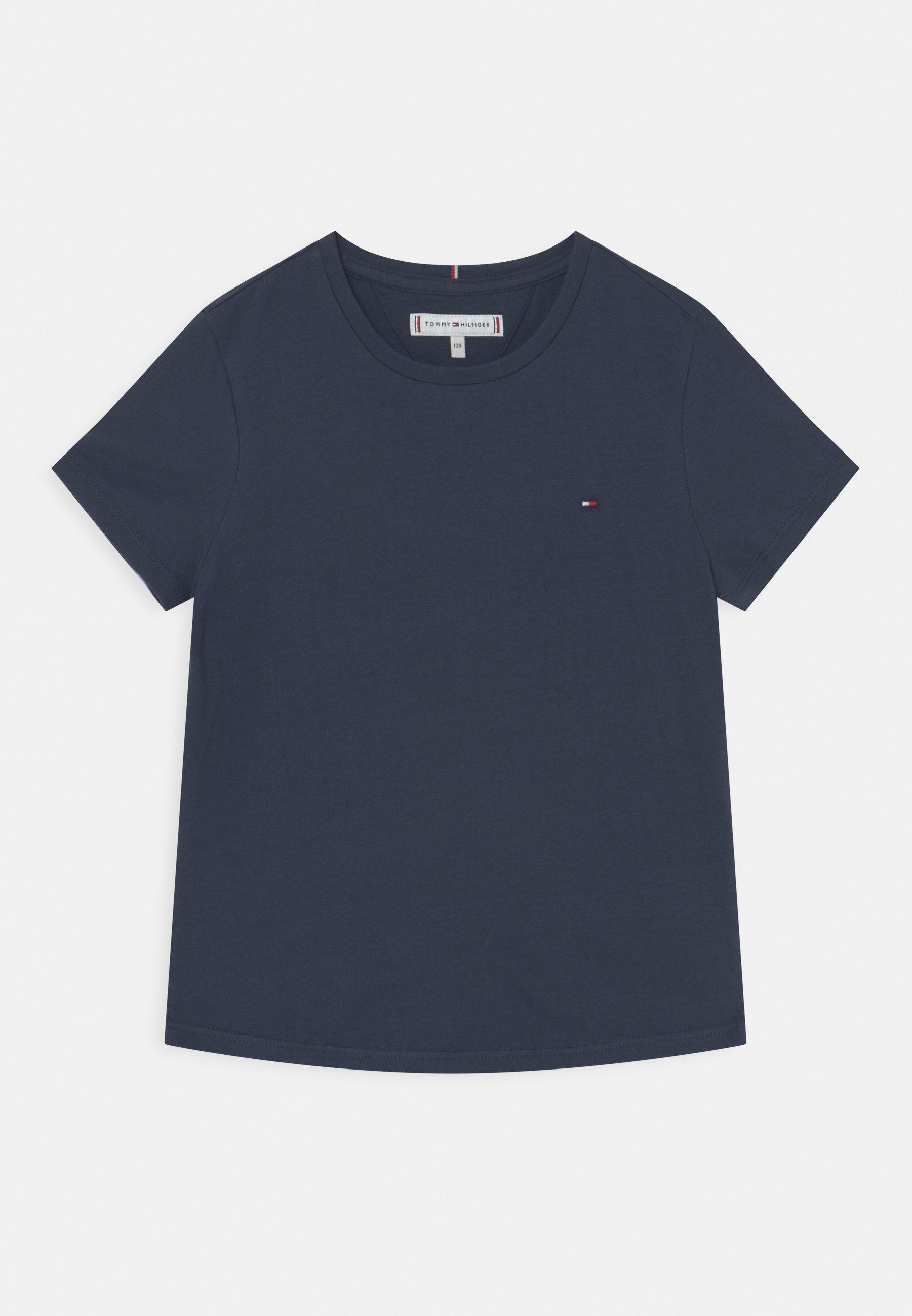 Kinder ESSENTIAL - T-Shirt basic