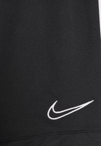 Nike Performance - DRY ACADEMY SHORT  - Korte broeken - black/white - 2